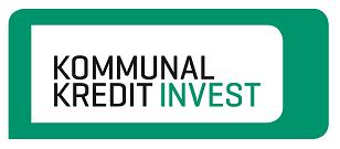Kommunalkredit Invest DE Kommunalkredit Invest Festgeld