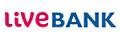 liveBANK Tagesgeld