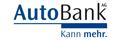 Autobank AT Einlagekonto