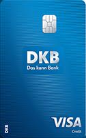 Hier das DKB-Girokonto mit Visa Kreditkarte für Kuba beantragen