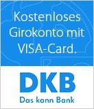 DKB Banner