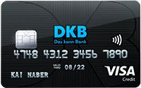 cshow - Welches ist die beste kostenlose Kreditkarte für Reisende?