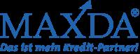 Maxda - Kredite ohne Schufa und mehr