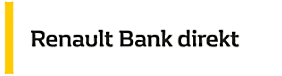 Renault Bank direkt Renault Bank direkt Festgeld