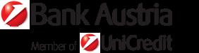 Bank Austria WunschKredit