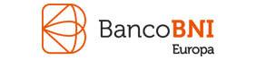 WeltSparen WeltSparen Banco BNI Festgeld
