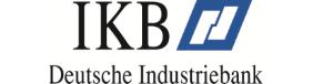 IKB Deutsche Industriebank IKB Festgeld