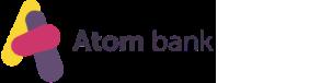 Zinspilot Zinspilot Atom Bank Festgeld