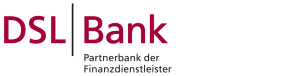 DSL Bank DSL Privatkredit