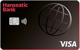 """""""Die beste Kreditkarte für Kuba hier beantragen"""