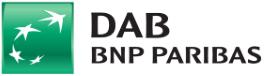 DAB BNP Paribas, MHB Bank
