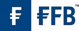 FFB ( FIL Fondsbank GmbH)