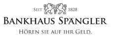 Bankhaus Spängler Carl Spaengler