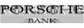 Porschebank AG