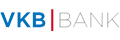 VKB Bank Online-Sparen