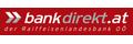 bankdirekt.at Extrakonto