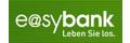 easybank AG