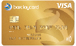 Gold Visa