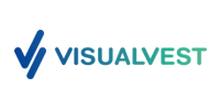 Geld für Kinder anlegen mit VisualVest
